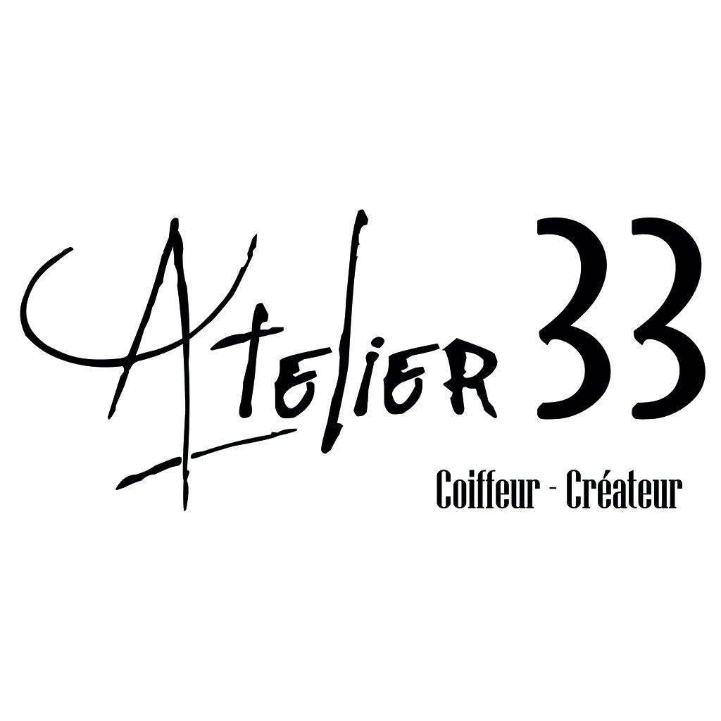 ATELIER 33