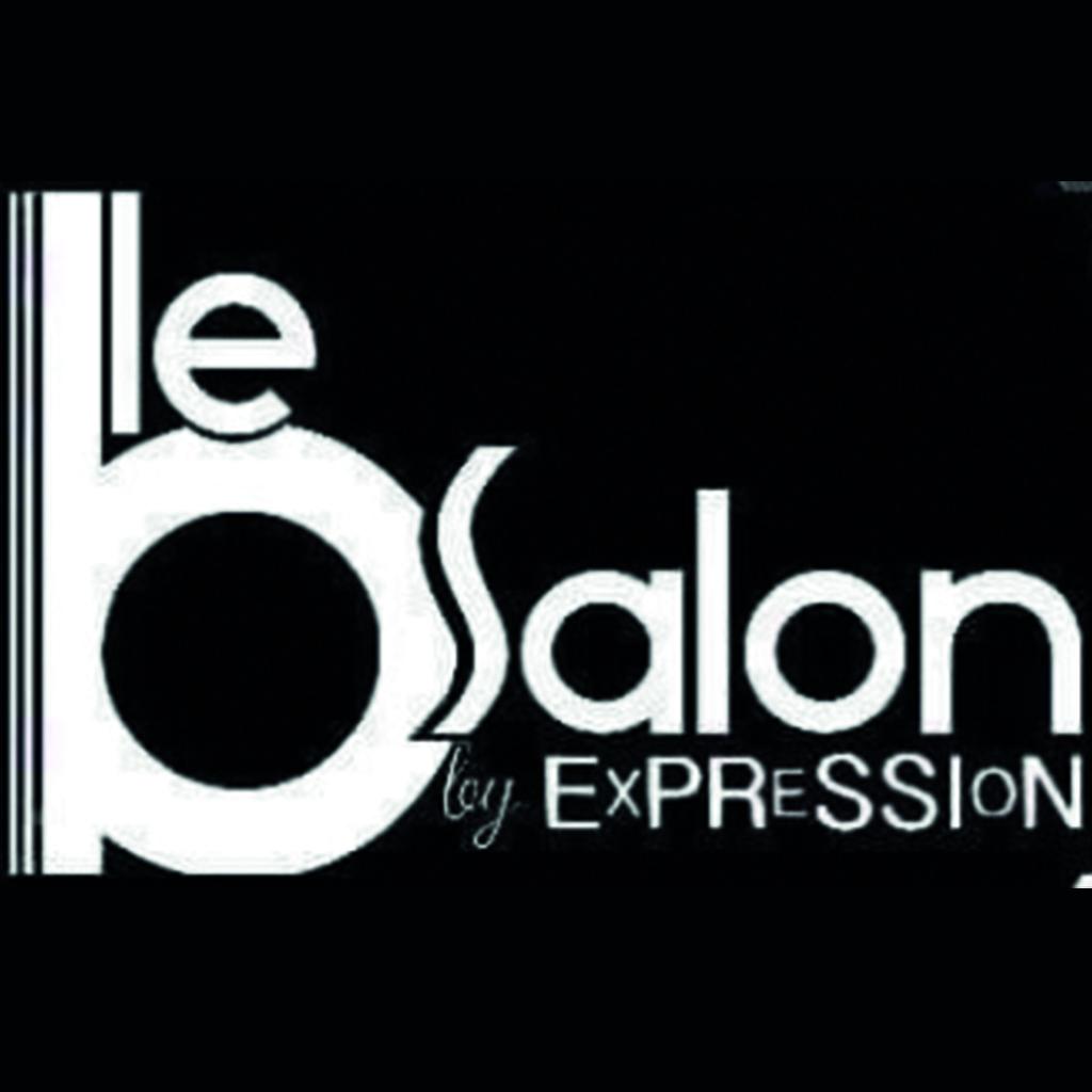 Le b Salon