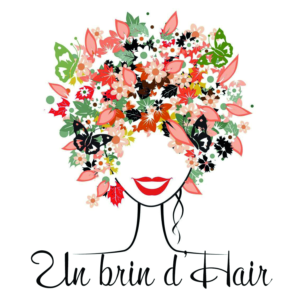Un Brin d'Hair