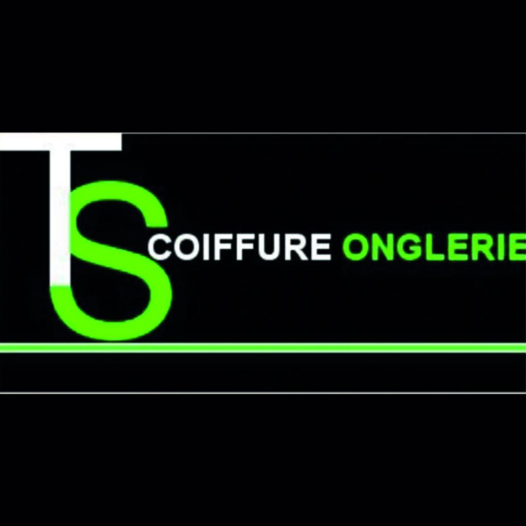 TS COIFFURE