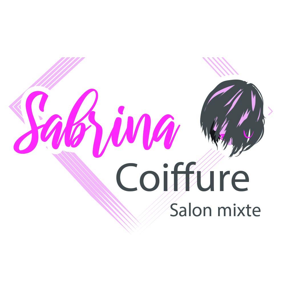 SABRINA COIFFURE
