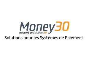 Money 30