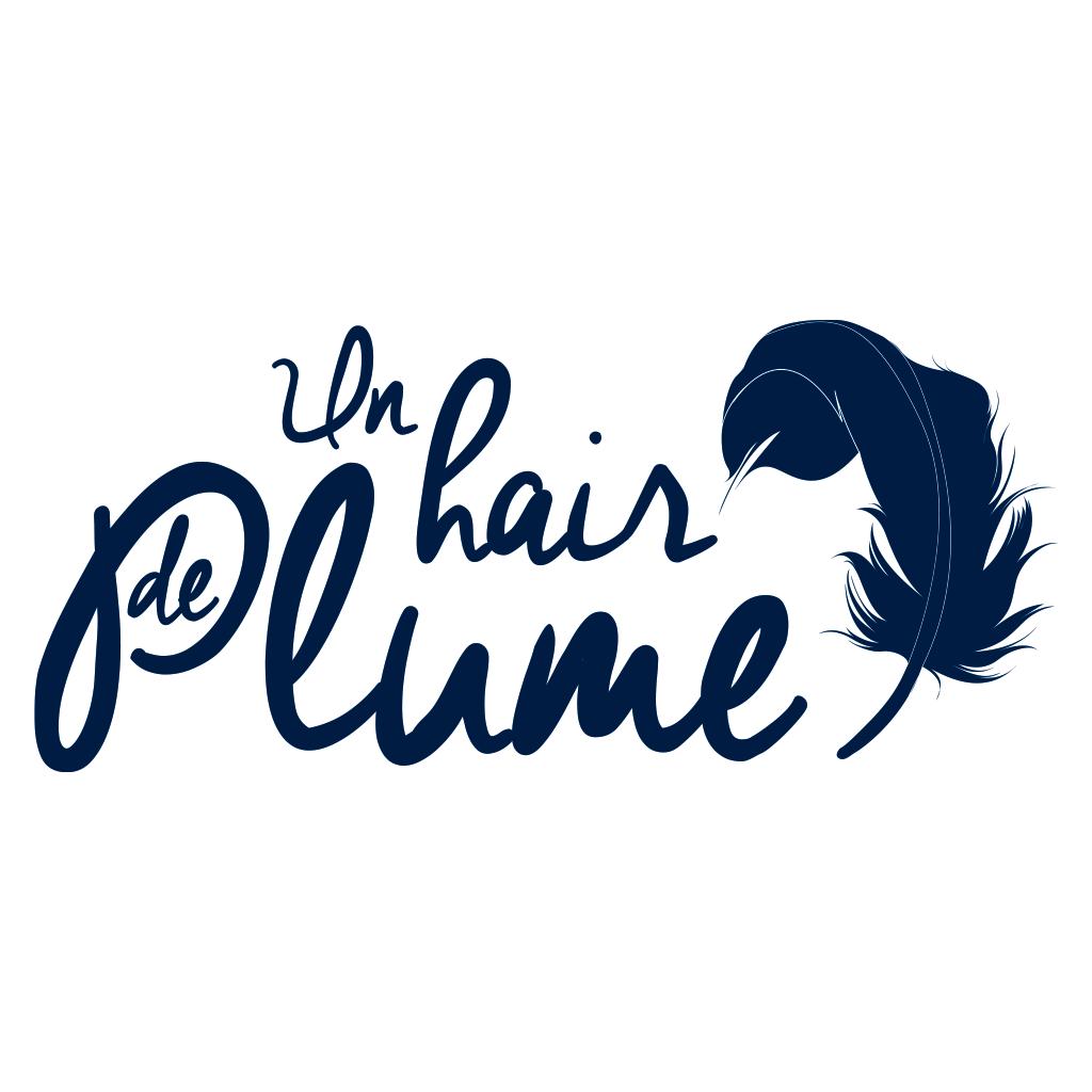 Un Hair de Plume